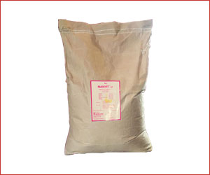 Manufacturer of Animal Feed Supplement & Feed Premix by Elpe